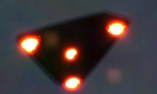 Bild:Triangle-UFO